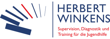 Supervision Jugendhilfe Training
